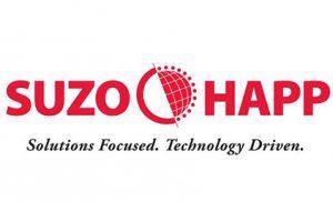 Suzo Happ