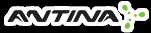 Antina TV